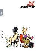 Cover-Bild zu Pornstory von König, Ralf