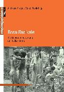 Cover-Bild zu Rosa Radikale (eBook) von Kraushaar, Elmar (Beitr.)