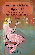 Cover-Bild zu Andersens Märchen Update 1.1 (eBook) von Schleheck, Regina