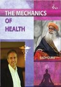 Cover-Bild zu Mechanics Of Health (eBook) von Vasudev, Sadhguru Jaggi
