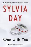 Cover-Bild zu One with You (eBook) von Day, Sylvia