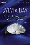 Cover-Bild zu Eine Frage des Verlangens (eBook) von Day, Sylvia