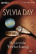 Cover-Bild zu Reizende Verlockung (eBook) von Day, Sylvia