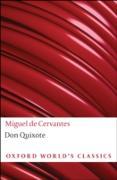 Cover-Bild zu Don Quixote de la Mancha (eBook) von Cervantes Saavedra, Miguel de