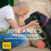 Cover-Bild zu José Arce's Praxisbuch von Arce, José