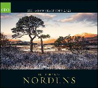 Cover-Bild zu GEO SAISON: Im Licht des Nordens 2022 - Wand-Kalender - Reise-Kalender - Poster-Kalender - 50x45 von Gruner+Jahr GmbH