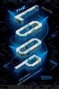 Cover-Bild zu The Loop. Das Ende der Menschlichkeit (The Loop 1) (eBook) von Oliver, Ben