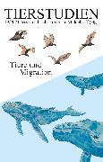Cover-Bild zu Tiere und Migration (eBook) von Müller, Johannes