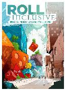 Cover-Bild zu Roll Inclusive (eBook) von Vogt, Christian
