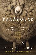 Cover-Bild zu Parábolas