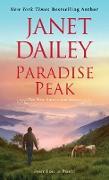 Cover-Bild zu Paradise Peak (eBook) von Dailey, Janet