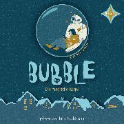 Cover-Bild zu Bubble (Audio Download) von Pettersen, Siri