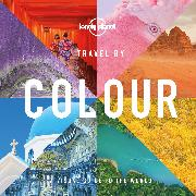Cover-Bild zu Travel by Colour