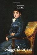 Cover-Bild zu A Daughter of Eve (eBook) von Balzac, Honore de