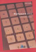 Cover-Bild zu Mathematik 456. Ziffern und Zahlen von Lauffer, Felix