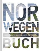 Cover-Bild zu KUNTH Verlag (Hrsg.): Das Norwegen Buch