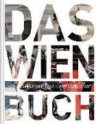 Cover-Bild zu Das Wien Buch
