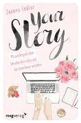 Cover-Bild zu Fedler, Joanne: Your Story