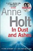 Cover-Bild zu Holt, Anne: In Dust and Ashes (eBook)