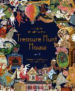 Cover-Bild zu Davies, Kate: Treasure Hunt House