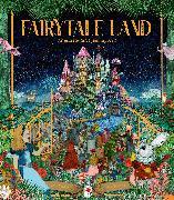 Cover-Bild zu Davies, Kate: Fairy Tale Land