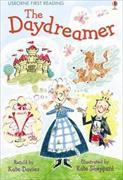 Cover-Bild zu Davies, Kate: The Daydreamer