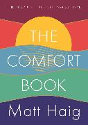 Cover-Bild zu Haig, Matt: The Comfort Book