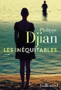 Cover-Bild zu Djian, Philippe: Les inéquitables