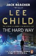 Cover-Bild zu Child, Lee: The Hard Way