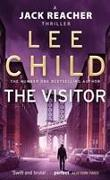 Cover-Bild zu Child, Lee: The Visitor