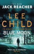 Cover-Bild zu Child, Lee: Blue Moon (eBook)