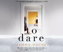Cover-Bild zu Wayne, Jemma: To Dare