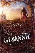 Cover-Bild zu Pehov, Alexey: Der Gebannte (eBook)