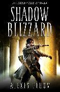 Cover-Bild zu Pehov, Alexey: Shadow Blizzard