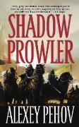 Cover-Bild zu Pehov, Alexey: Shadow Prowler
