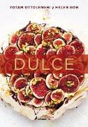 Cover-Bild zu Ottolenghi, Yotam: Dulce / Sweet: Desserts from London's Ottolenghi