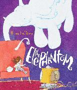 Cover-Bild zu Collins, Ross: The Elephantom