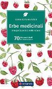 Cover-Bild zu Jaitner, Christine: Erbe medicinali