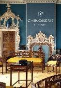 Cover-Bild zu Hayman, Richard: Chinoiserie