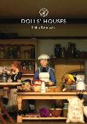 Cover-Bild zu Pasierbska, Halina: Dolls Houses