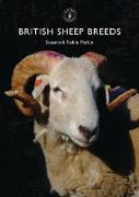 Cover-Bild zu Robin Parkin, Susannah: British Sheep Breeds