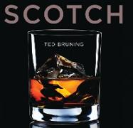 Cover-Bild zu Bruning, Ted: Scotch