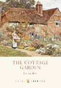 Cover-Bild zu Way, Twigs: The Cottage Garden