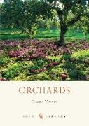 Cover-Bild zu Masset, Claire: Orchards