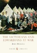 Cover-Bild zu Hannavy, John: The Victorians and Edwardians at War