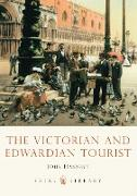 Cover-Bild zu Hannavy, John: The Victorian and Edwardian Tourist