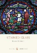 Cover-Bild zu Rosewell, Roger: Stained Glass