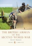 Cover-Bild zu Hadaway, Stuart: The British Airman of the Second World War