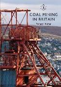 Cover-Bild zu Hayman, Richard: Coal Mining in Britain