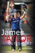 Cover-Bild zu Taylor, James: James Taylor (eBook)